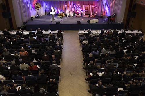 Offene Briefe Beispiele : Spannender energie kongress wsed in wels oekonews at