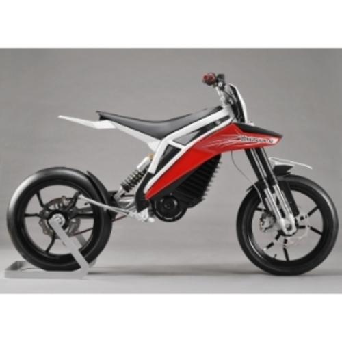 iaa bmw stellt motorrad concept e und bmw elektro scooter. Black Bedroom Furniture Sets. Home Design Ideas