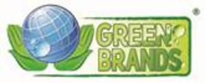 © greenbrands