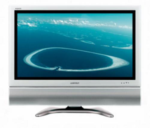 Geizhals Umfrage Energieeffizienz Auch Thema Beim Fernseher