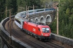 Bild: © Alliance For Nature / Semmeringbahn