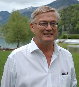 Kranberger