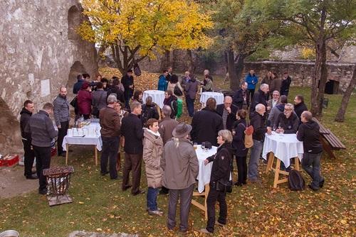 Frauen Treffen In Hainburg A. D. Donau, Singles sterreich